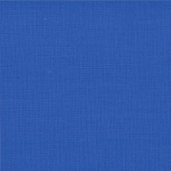 Bella solids amelia blue 9900-167