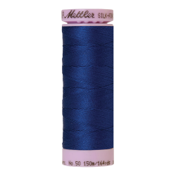 Mettler garen silk-finish cotton no. 50 150 meter 1304
