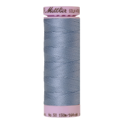 Mettler garen silk-finish cotton no. 50 150 meter 0350