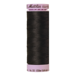 Mettler garen silk-finish cotton no. 50 150 meter 1282