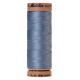 Mettler garen silk-finish cotton no. 40 150 meter 0350