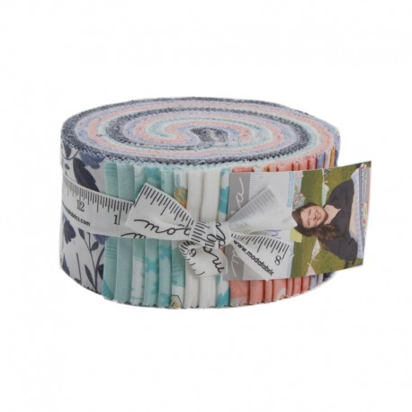 Twilight Jelly roll 36030JR