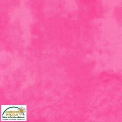 Quilters Shadow 4516 501
